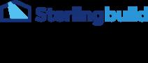 sterlingbuild-logo
